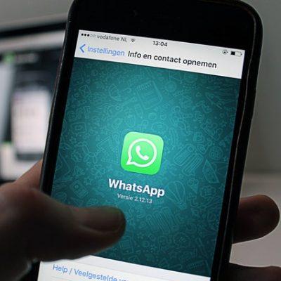Cómo utilizar WhatsApp para conseguir más alcance