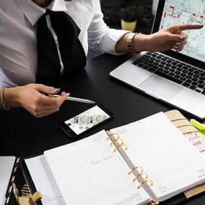 Cómo definir una estrategia de marketing B2B