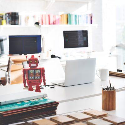 Cómo convertir tu negocio online en un servicio atendido 24h