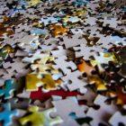Cómo aprovechan las empresas cada nuevo challenge viral - Juan Merodio