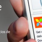 Audience network, usa Facebook para generar ingresos con tu App móvil - Juan Merodio