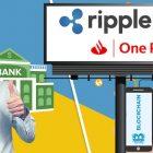 One Pay: Blockchain en la banca para clientes - Juan Merodio