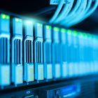 ¿Es buena idea recurrir a un hosting gratis? - Juan Merodio