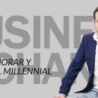 Business In Change 2017 – El evento para enamorar a los nuevos clientes - Juan Merodio