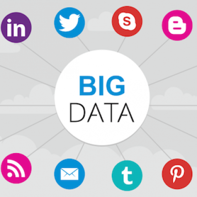 Cómo usar el Big Data Marketing, el marketing de la nueva era