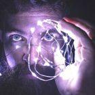 Neuromarketing: ejemplos e ideas para usarlo en tu negocio - Juan Merodio