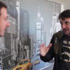 """Video-Entrevista: """"Blogueros TV con Juan Merodio"""" - Juan Merodio"""