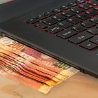 Errores que debes evitar para vender por Internet - Juan Merodio