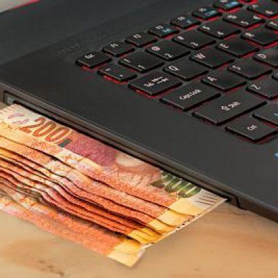 Errores que debes evitar para vender por Internet