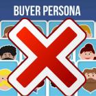 El Buyer Persona Negativo ¿cómo y por qué hacerlo? - Juan Merodio