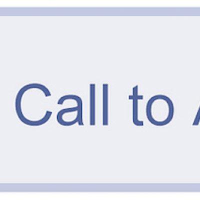 Facebook lanza «Call to Action» para las páginas de fans