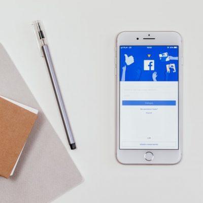 Métricas y análisis interesantes en tus campañas de Facebook
