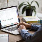 El webinar como herramienta para conseguir leads de calidad - Juan Merodio
