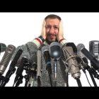Malas prácticas en relaciones públicas y comunicación corporativa - Juan Merodio