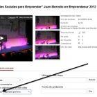 Las Video Responses o Respuestas en Video en tu Canal de YouTube - Juan Merodio