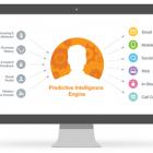 Genera contenido predictivo que mejore la estrategia de contenidos - Juan Merodio