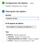 Cómo medir los resultados económicos de una campaña con Google Analytics - Juan Merodio