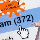 Evitar el correo no deseado en los emails de empresa - Juan Merodio