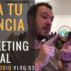 Crea tu Agencia de Marketing Digital - Juan Merodio