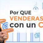 Un CRM para tiendas online que te ayudará a potenciar las Ventas - Juan Merodio