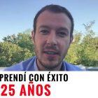 Curso Gratuito Emprendedores: Los 10 Secretos para Emprender - Juan Merodio