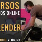 7 cursos online gratuitos para emprendedores - Juan Merodio