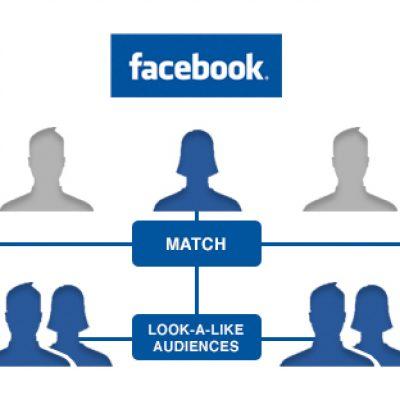 Cómo Crear Anuncios en Facebook Ads Segmentados a una Lista de Emails