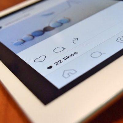 Tutorial para vender productos a través de tu cuenta de Instagram