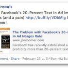Domain Sponsored Story, el Formato de Facebook Ads que Ofrece Mejores Resultados - Juan Merodio