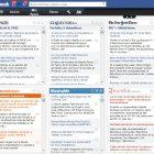 Dragsy, Una Aplicación para Personalizar en Facebook Tus Fuentes de Noticias - Juan Merodio