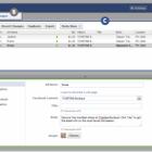 Facebook Power Editor, Cómo Instalar y Usar el Editor Múltiple de Facebook Ads - Juan Merodio