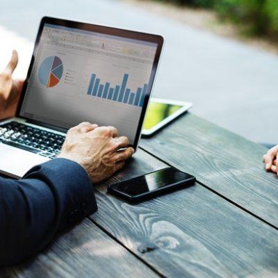 5 Herramientas indipensables para tu negocio