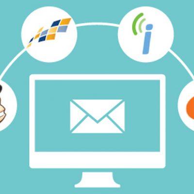 Email Marketing: Cómo trabajar de manera efectiva su automatización