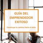 Ebook para Emprendedor Exitoso - Juan Merodio