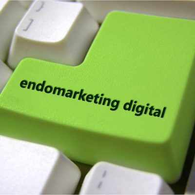 Endomarketing Digital: estrategia a seguir para el éxito empresarial