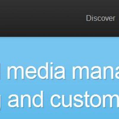 Engagor, una Herramienta para Gestión y Atención al Cliente en Social Media