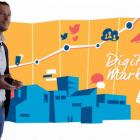 Estrategias de Marketing Digital - Juan Merodio