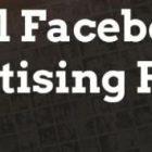 Los Fines de Semana Facebook Ofrece Mejores Resultados a los Anunciantes - Juan Merodio