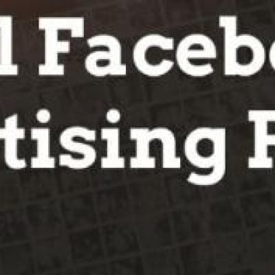 Facebook Ads ofrece mejores resultados durante los fines de semana