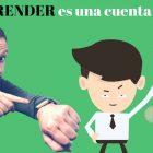 Lo que debes evitar para un negocio exitoso - Juan Merodio