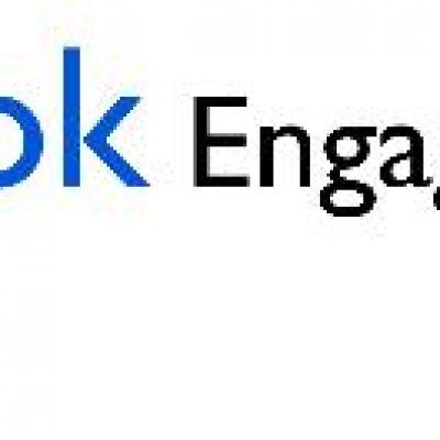 """Mide de una Manera Más Real el """"Engagement"""" en tu Página de Facebook"""