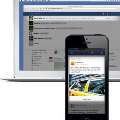 Cómo Promocionar tus Apps Móviles con Facebook Ads