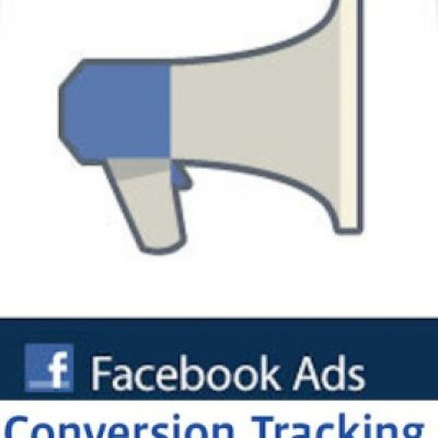 Facebook ofrece medidas de conversiones óptimas en Facebook Ads