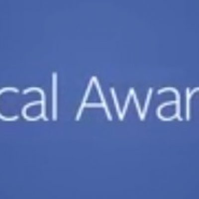 Facebook lanza los anuncios locales (Local Awareness Ads)