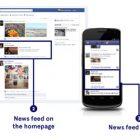 """Facebook Ads Introduce la Nueva Métrica """"Posición Media"""" en las Historias Patrocinadas del NewsFeed - Juan Merodio"""