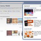 Facebook View Tags, el Nuevo Sistema de Medición de Conversiones en Facebook - Juan Merodio