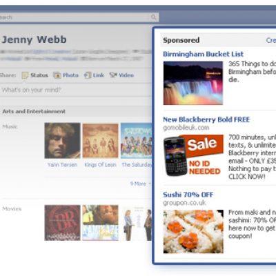 Facebook View Tags o cómo medir las conversiones en tu Facebook