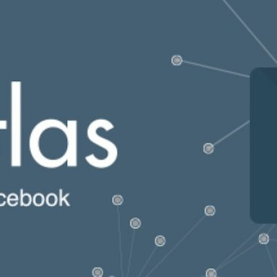 Facebook Atlas, la nueva red publicitaria