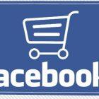 Ideas para Comenzar con Éxito tu Estrategia de Facebook eCommerce - Juan Merodio