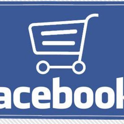 Ideas para Comenzar con Éxito tu Estrategia de Facebook eCommerce